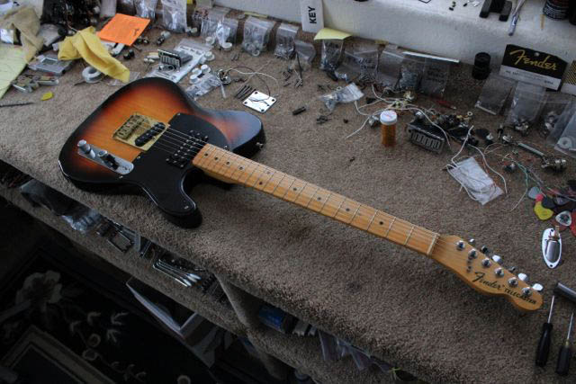 67 Sonny Whole xhefri's guitars made in japan fenders keith richards telecaster wiring diagram at reclaimingppi.co