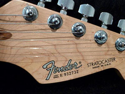 xhefri s guitars fender stratocaster ultra fender stratocaster ultra was the crowning act of the strat plus series and was their highest end production model just under the custom shop guitars